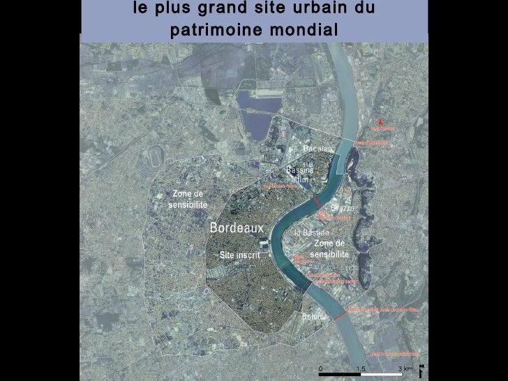 2030 : vers le Grand Bordeaux, une métropole durable Slide 2