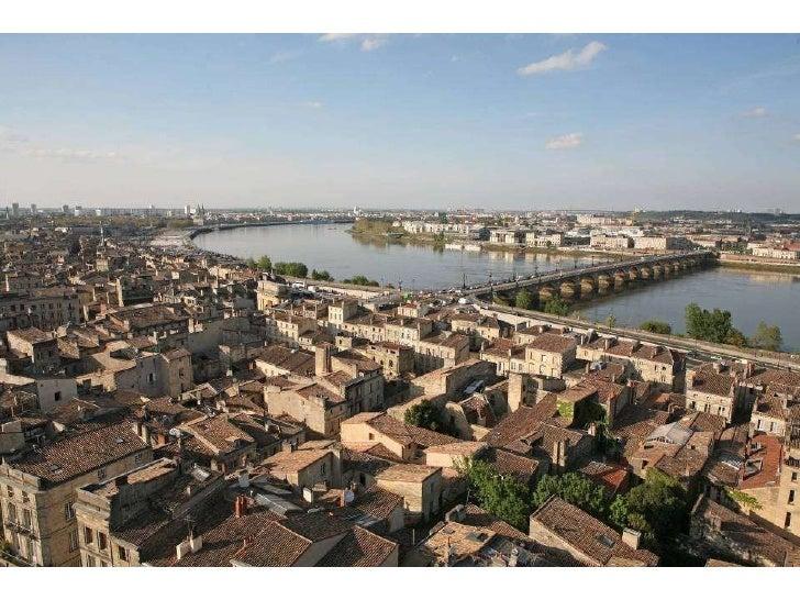 2030 : vers le Grand Bordeaux, une métropole durable Slide 3