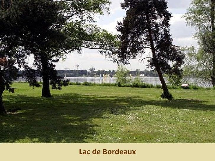 Hotel Lac De Saint Croix