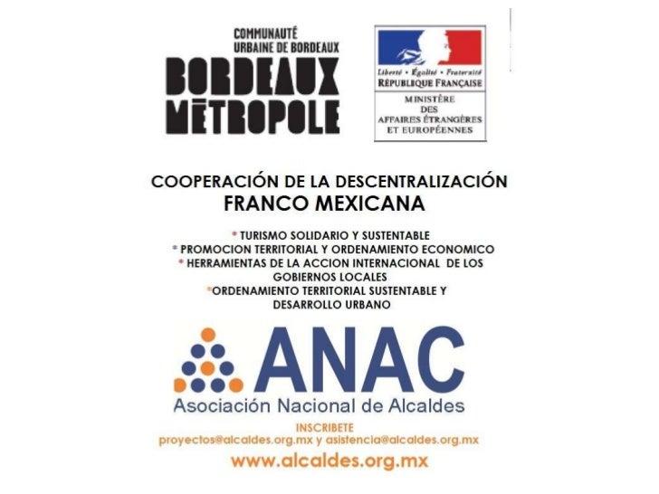 Bordeaux Metropoli