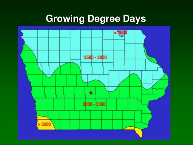 Cold climate grapes for the midwest - Growing french walnuts for a profit ...