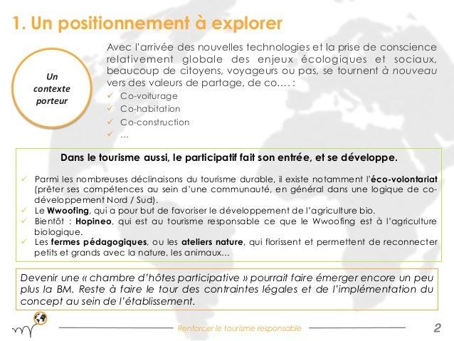 Comment accroître sa dimmension participative, by Hopineo Slide 2