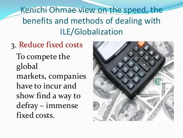 kenichi ohmae borderless world pdf