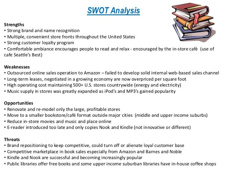 swot of umuc Instructions southwest airlines case study objective of this assignment: this activity serves as a final assessment for the course it provides you the opportunity to demonstrate how well you have achieved the learning outcomes of the course.