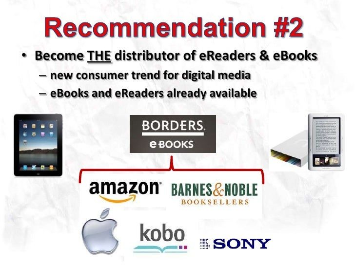borders and amazon business approach 2018 update amazon's business borders a large book retailer uses the amazon merchant platform for a similar partnership approach is the amazon.