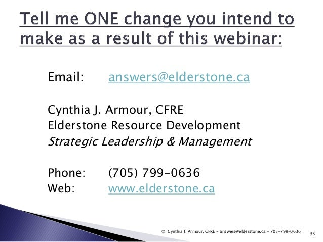 change roles strategist implementor pdf