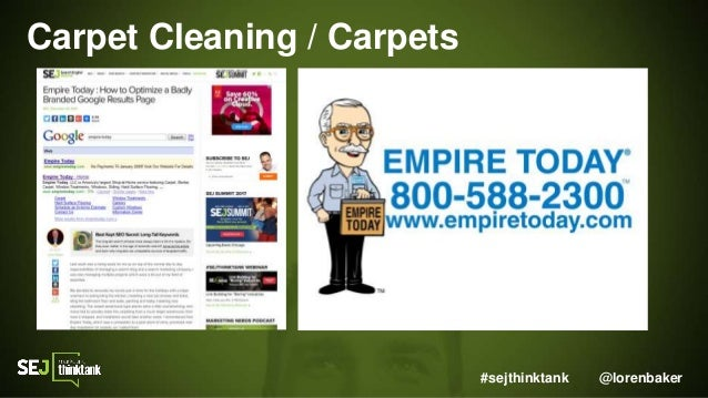 carpet cleaning carpets lorenbaker