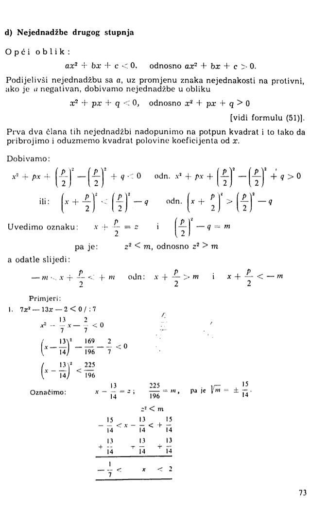 APSEN MATEMATIKA PDF