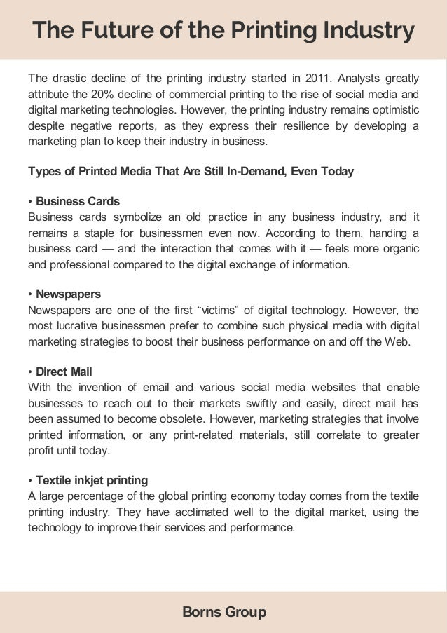 the-future-of-the-printing-industry-2-638.jpg?cb=1496816210