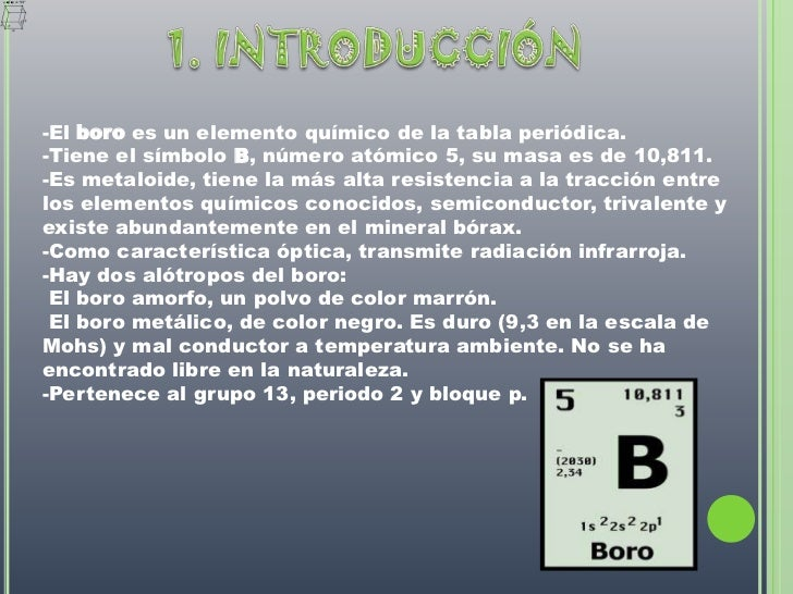Boro opinin personalbr 3 1 urtaz Image collections