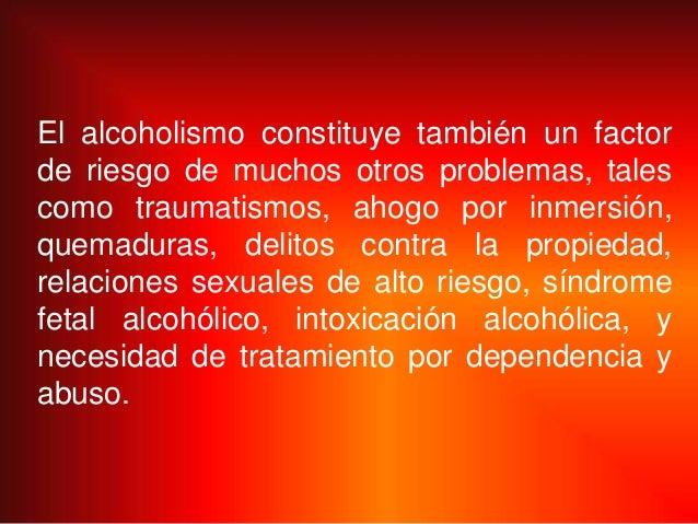 Hay cuanto una codificación del alcoholismo en voronezhe