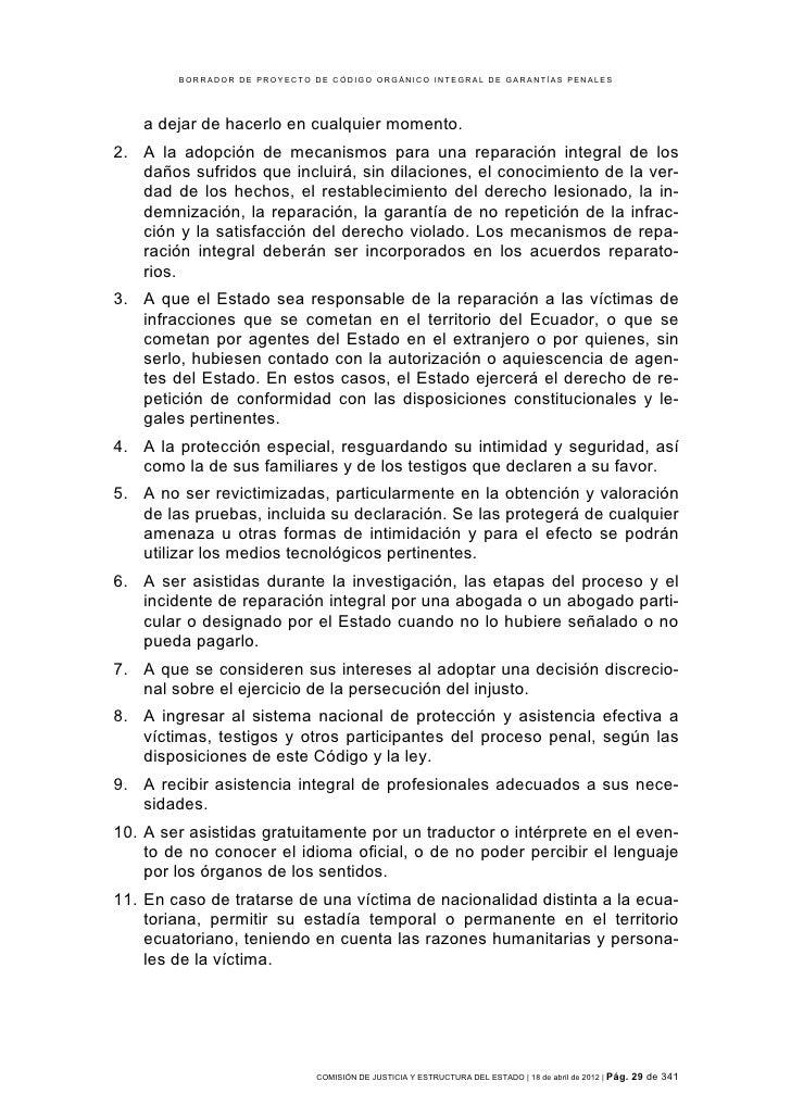 Artigo 18 codigo penal