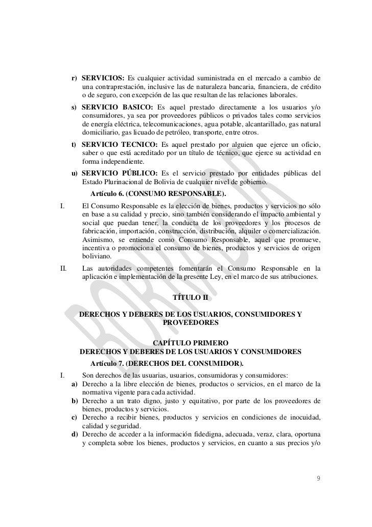 Financieras prestamos personales guatemala home for Contrato documento