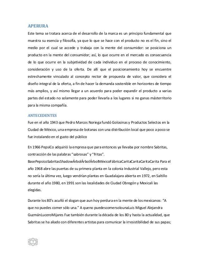 Borrador marco teorico (2)