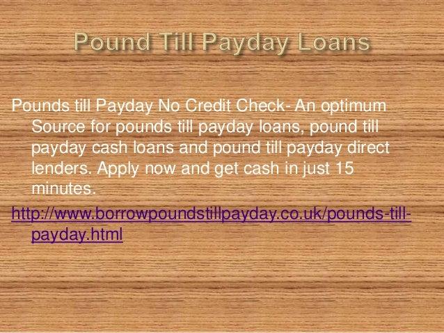 Cash advances melbourne picture 5