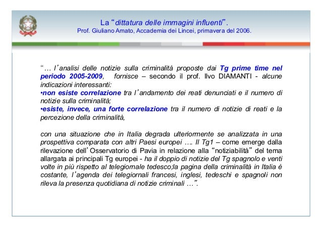 Bugie vere e false storie film intero italiano 2