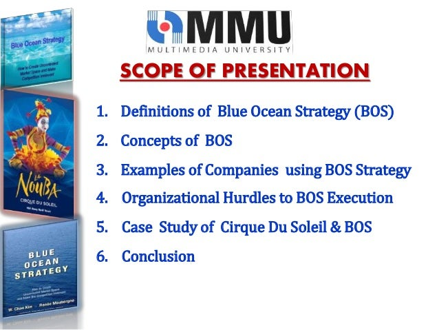 case 12 blue ocean strategy at henkel It is aimed at contributing to blue ocean strategy with a case study in which the   on advances in education and social sciences10-12 october 2016- istanbul,.