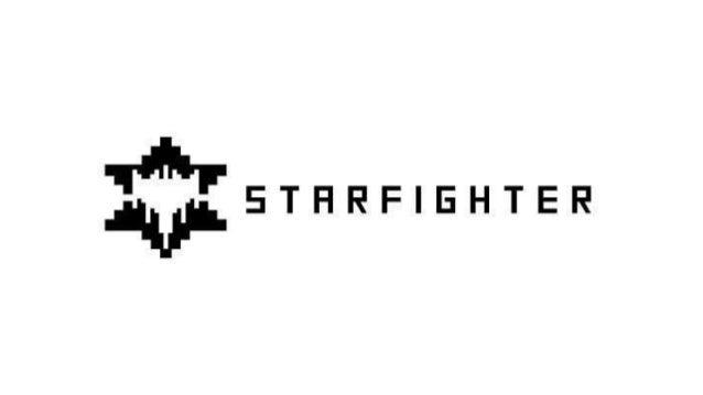 BoS2015 Patrick McKenzie, (@patio11) CEO, Starfighter