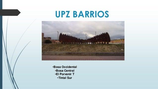 Bosa 7. Slide 3