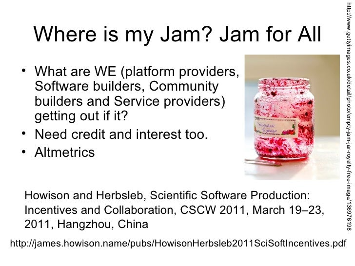 http://www.gettyimages.co.uk/detail/photo/empty-jam-jar-royalty-free-image/136976198    Where is my Jam? Jam for All  • Wh...