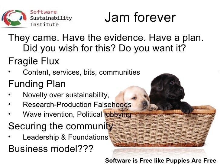 Jam foreverThey came. Have the evidence. Have a plan.   Did you wish for this? Do you want it?Fragile Flux•   Content, ser...
