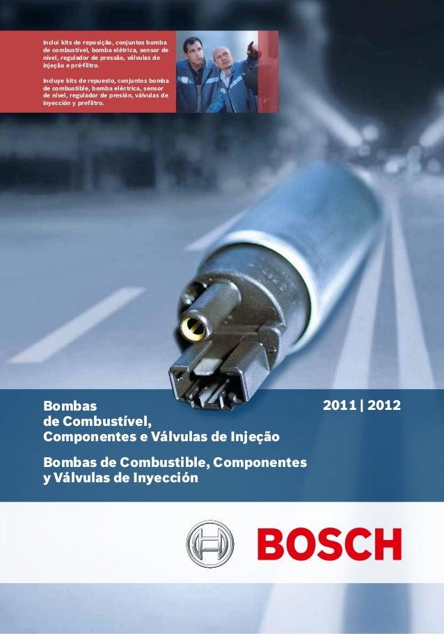 4 bar de combustible bomba bomba de gasolina audi a6 VW Passat 1.8 2.4 2.7 2.8 1.6 2.0 2.3