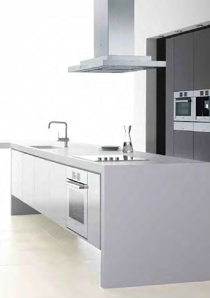 Bosch Catalogo Incasso 2009