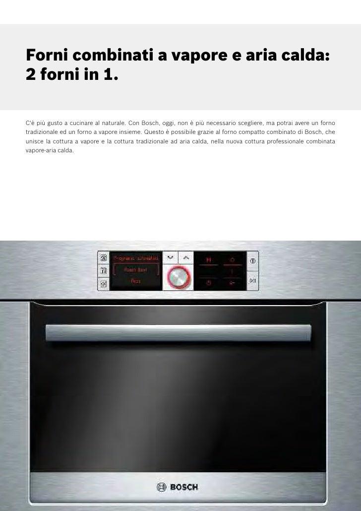 Awesome Cucine Bosch Catalogo Pictures - harrop.us - harrop.us