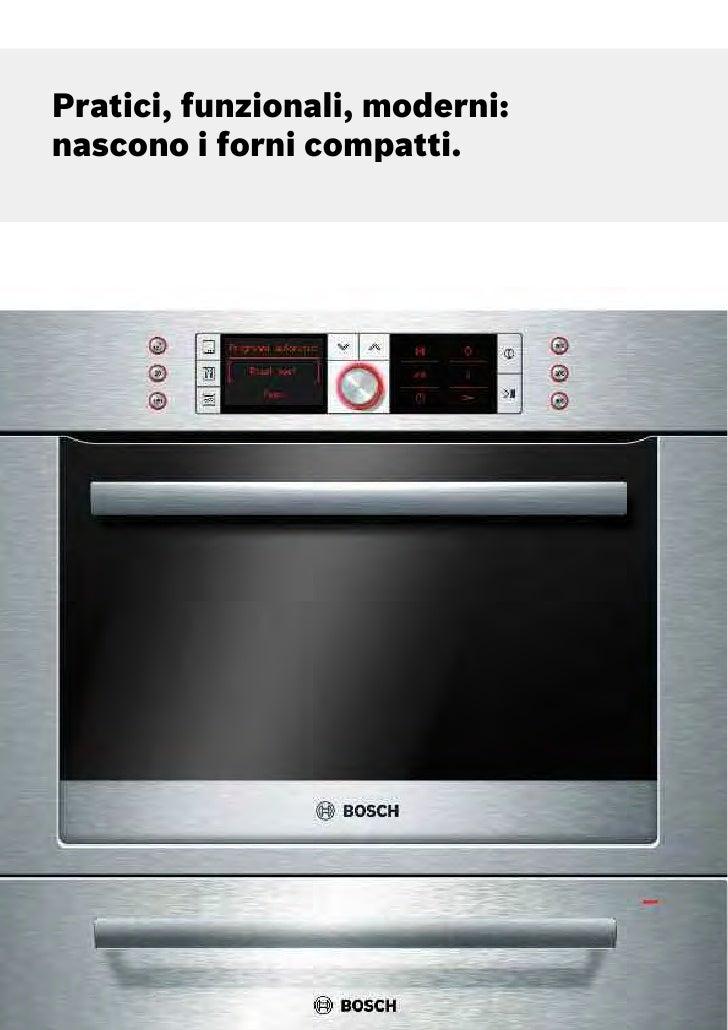 Cucine A Gas Bosch ~ Le Migliori Idee Per la Tua Design Per la Casa