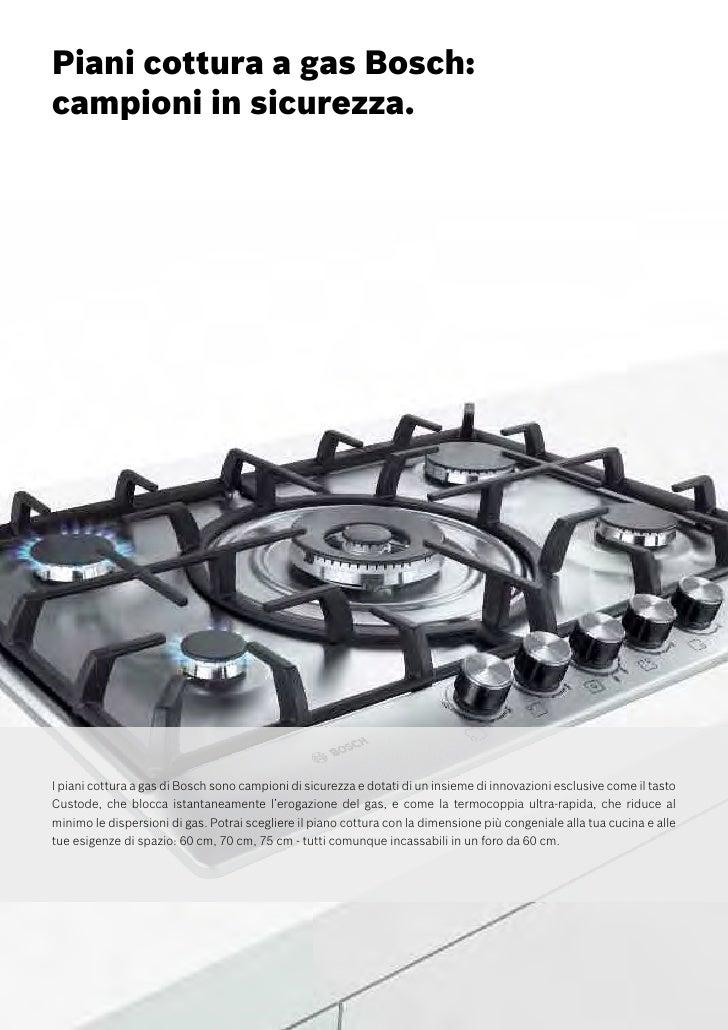 Cucine Bosch Catalogo Le Migliori Idee Di Design Per La ...