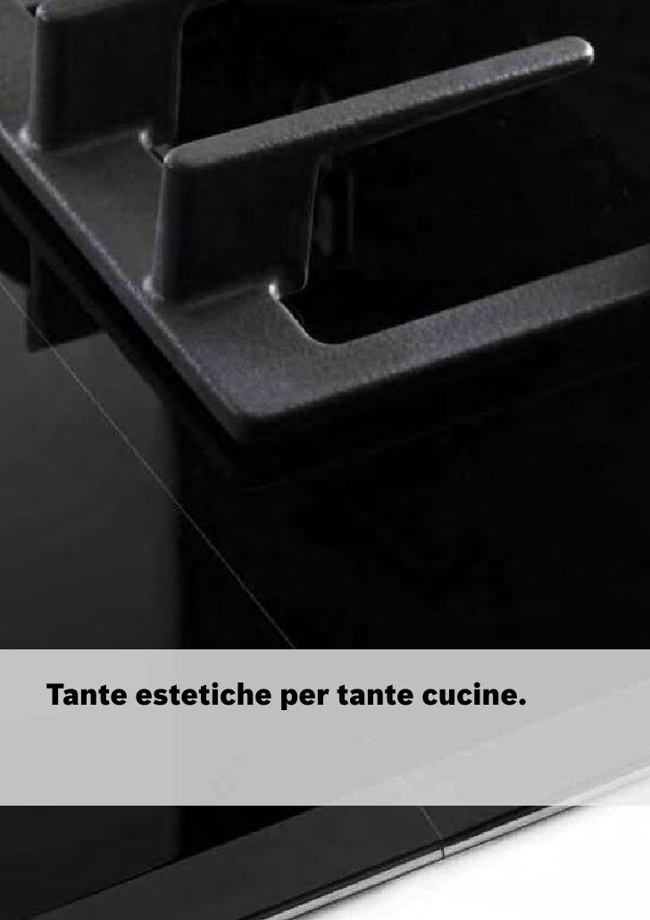 Bosch Catalogo Piani 2009