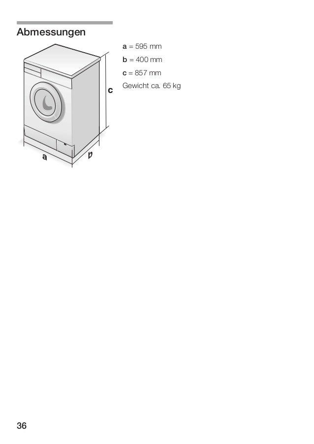 Bosch Kgv28323gb 02 manual