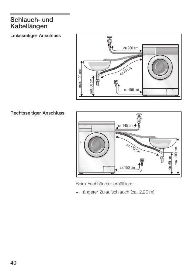 waschmaschine wasseranschluss inspirierendes design f r wohnm bel. Black Bedroom Furniture Sets. Home Design Ideas