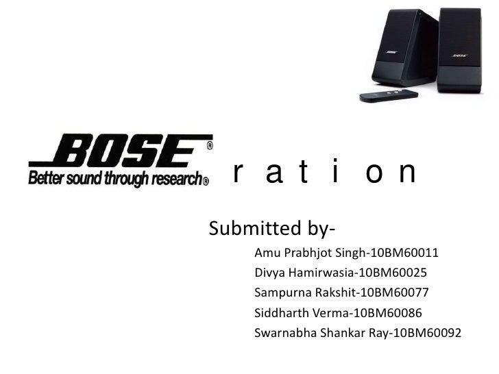 Co r p o r a t i o n        Submitted by-            Amu Prabhjot Singh-10BM60011            Divya Hamirwasia-10BM60025   ...
