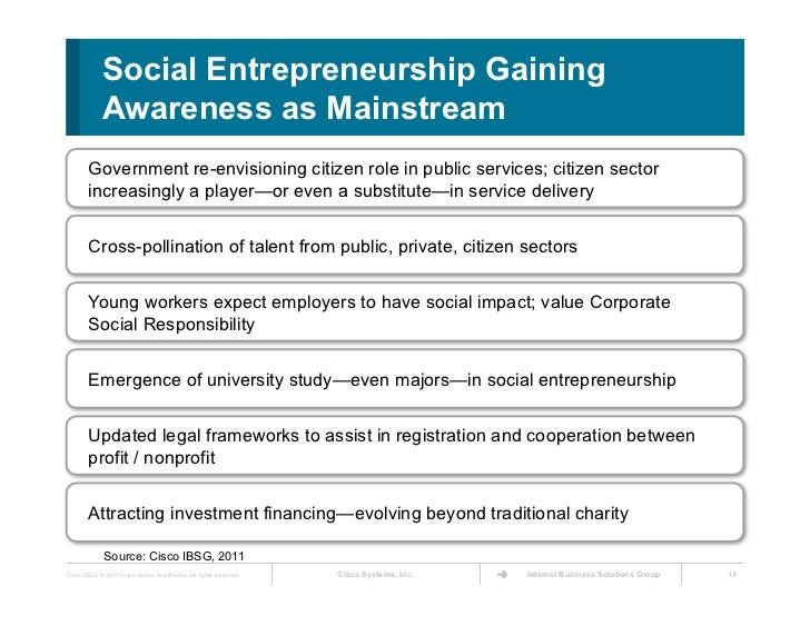 The Business Of Social Entrepreneurship. Cloud County Community College Online. Mortgage Rates Tracker Masters Of Social Work. Best Running Shoe For High Arches. Online Industrial Organizational Psychology Graduate Programs. Geriatric Depression Treatment. How To Advertise Online Toyota Repair Seattle. 1961 Porsche 356 Speedster Godaddy And Joomla. Malware Removal Windows Mental Health Schools