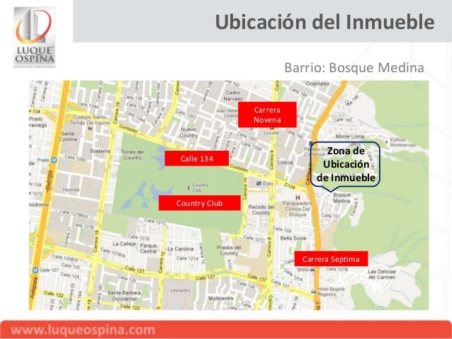 Apartamento en Venta. Bosque Medina, Bogotá (Código: 89-M1222649) Slide 2