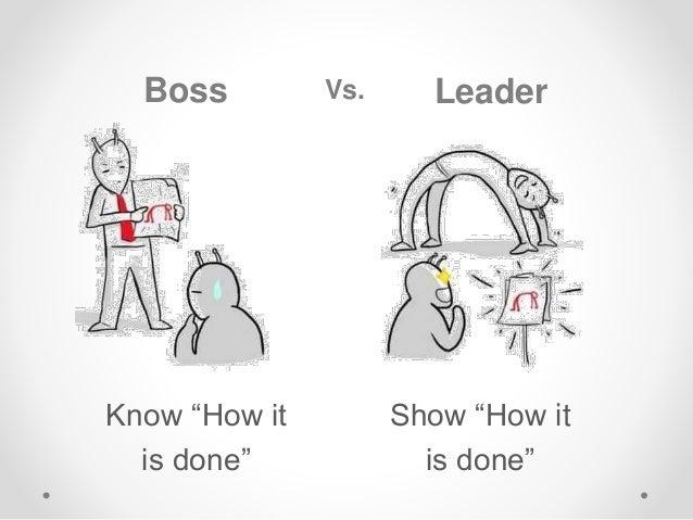 https://image.slidesharecdn.com/boss-vs-leader-170212162043/95/boss-vs-leader-5-638.jpg?cb=1511320134