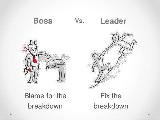 boss vs leader clipart road work clip art road leading
