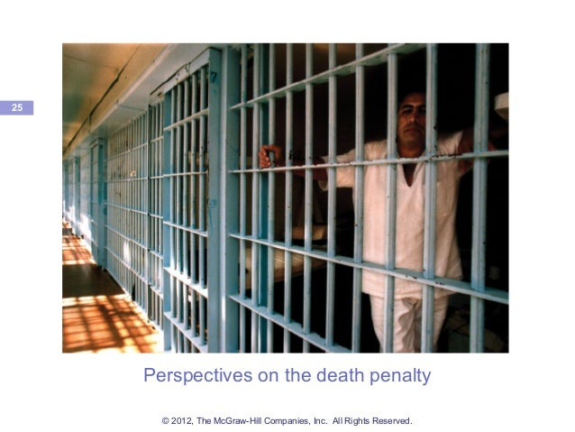 inductive and deductive arguments for the death penalty Deductive and inductive arguments 1 after reviewing pages 454-459, 432-436 of your textbook, respond to the following: identify the differences between deductive and inductive arguments.