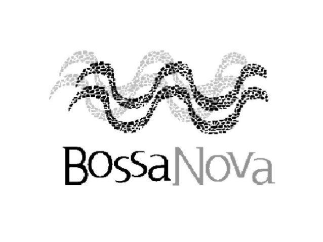 Durante a década de 50, o Brasil vivia a euforia do crescimento econômico gerado após a Segunda Guerra Mundial. Com base n...