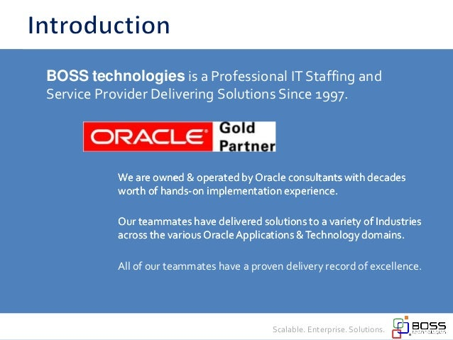 desminds staffing and technical solutions Technical staffing solutions companies that recruit and retain technical talent are among those who generate the most consistent returns plug into a steady supply of technical intelligence.