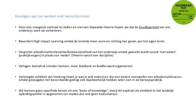 136 taught vertaling teach like a champion 49 technieken for Tune eigen huis en tuin