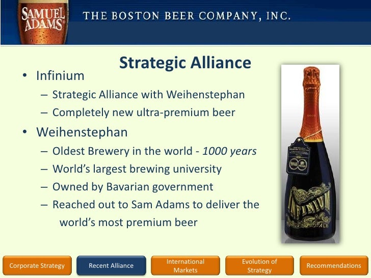 boston beer company hbs The boston beer company harvard case study solution and analysis of harvard business case studies solutions – assignment helpin most courses studied at harvard.