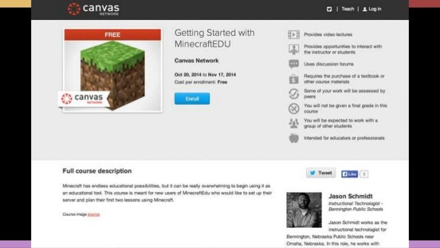 Game-based Learning Design with CanvasLMS