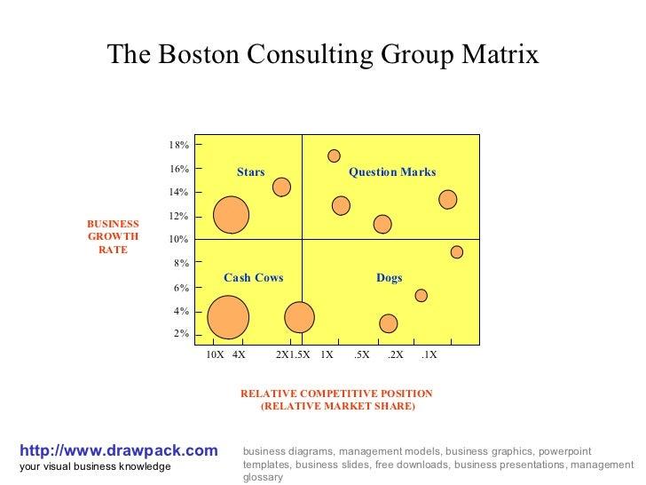 Download Metric Handbook Planning And Design Data