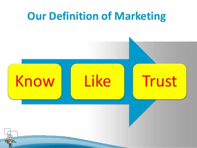 Consolidating industry definition business