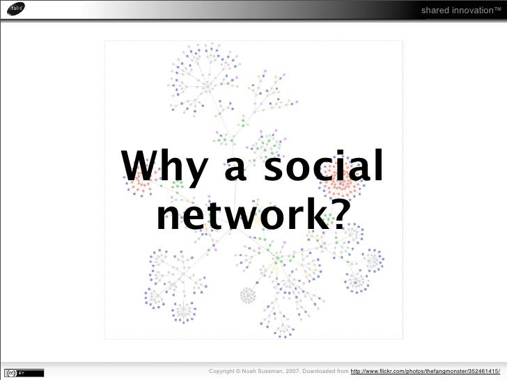 Xiphos Network: Building the scholarly web of data