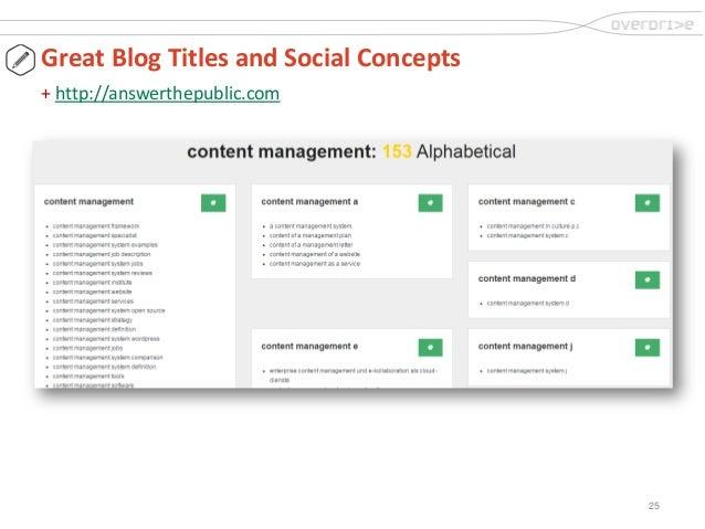 SEO for WordPress - 웹