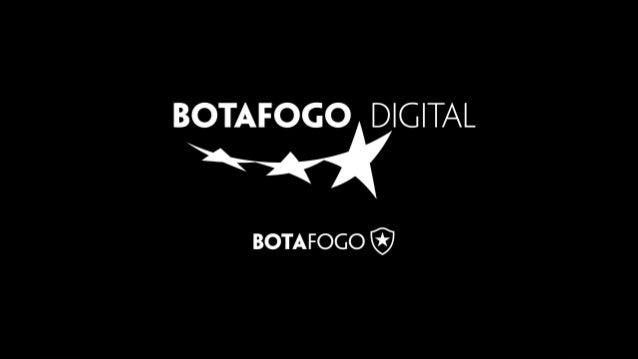 O que é o Botafogo Digital? O Botafogo Digital é um veículo de comunicação e interatividade do BOTAFOGO F.R. com sua torci...