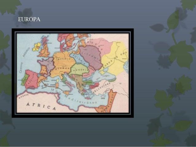 • En Inglaterra se cultivan  dos especies:    Alfalfa (M. sativa L.)    Alfalfa o trifolio                              ...